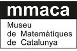 Gimcana matemàtica al MMACA per ESTALMAT