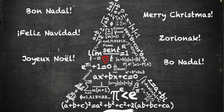 ACFAEC us desitja bon nadal