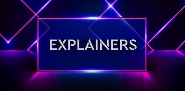 Explainers – Alumnes Estalmat ACFAEC 2020